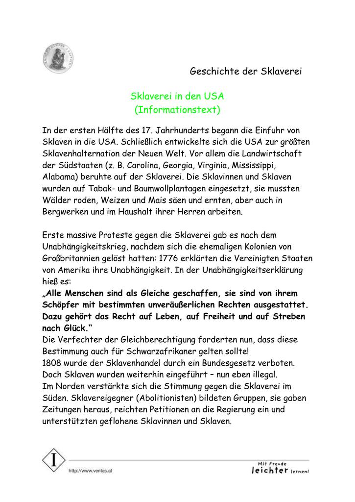 Old Fashioned Weihnachtskindergarten Arbeitsblätter Bedruckbaren ...