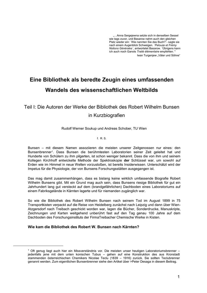 Kompendium Der Inneren Krankheiten Des Pferdes Durch Wissenschaftlichen Prozess Johnston Alexander M.