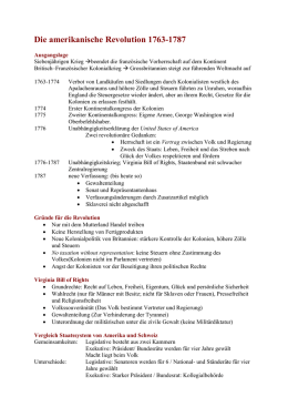 Arbeitsblatt - Landesbildungsserver Baden