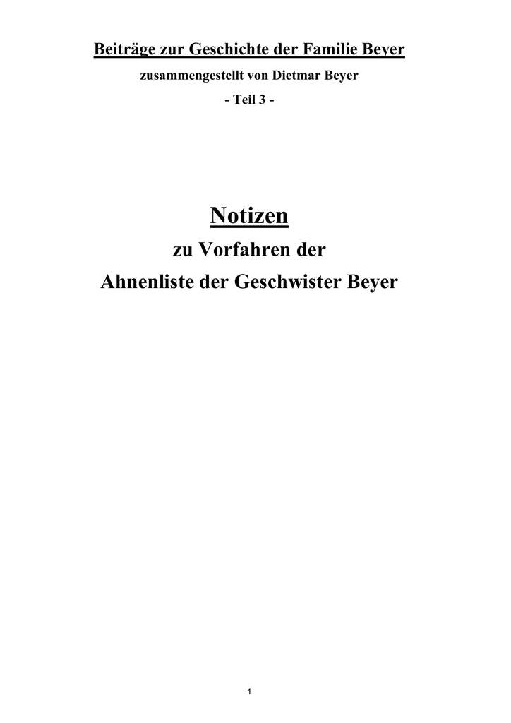 doktor edler brackenheim