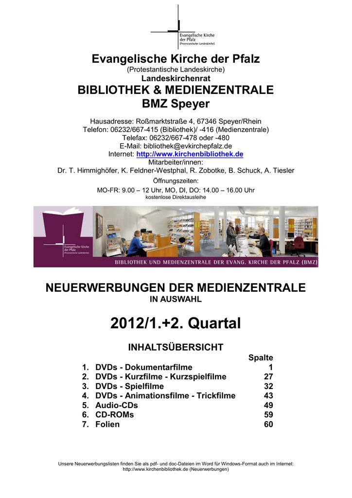 Bildung, Sprachen & Wissen Software Freundschaftlich Geschichte Der Philosophie Matthias Bertram Cd-rom Digitale Bibliothek Nr 3
