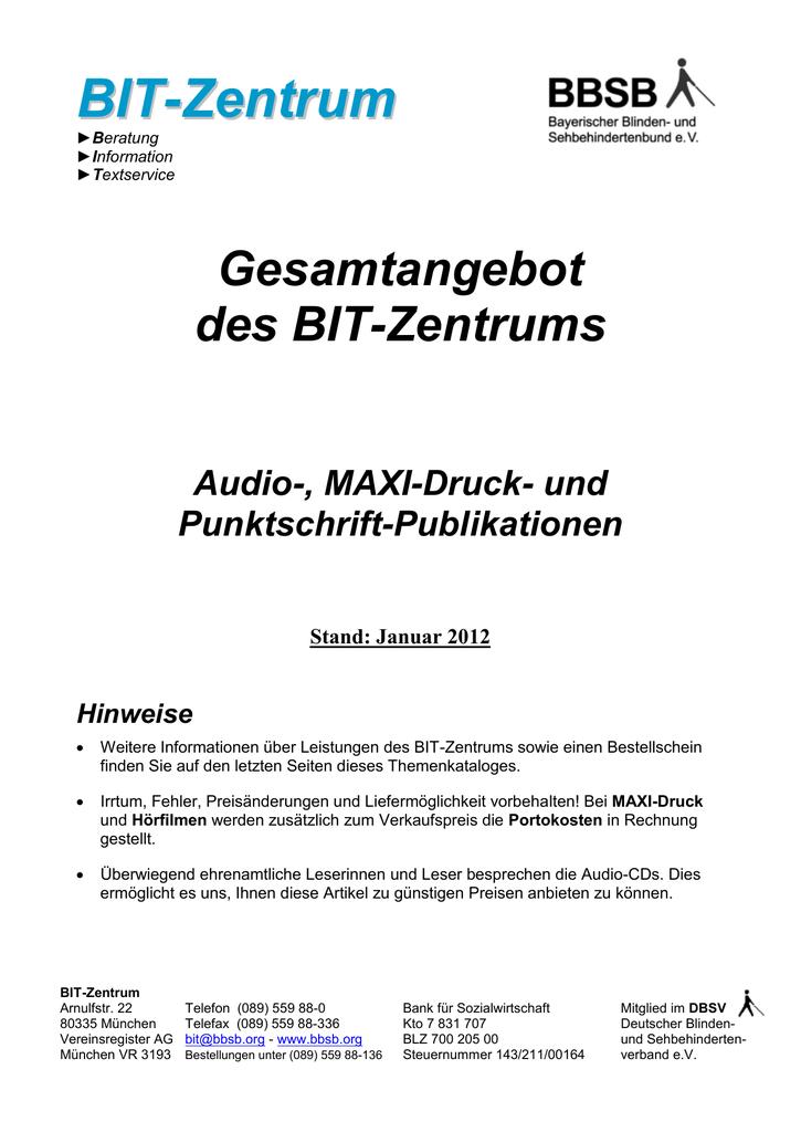 Heim-audio & Hifi Motiviert Minidisc Service