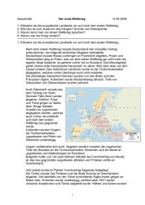 1943 Treu Ungarn Okw Zensur Jade Weiß Lufpost Nach Wien