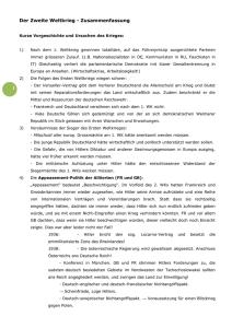 Rational Alte Rechnung Tiengen Oberrhein Zigarrenfabriken Villiger SÖhne Von 1936 Büro, Papier & Schreiben