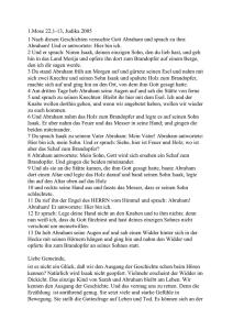 Zuversichtlich Schweiz Sauberer R-brief Mit Mif Mit Dabei Mi.nr K38 Mit Sst Diverse Philatelie