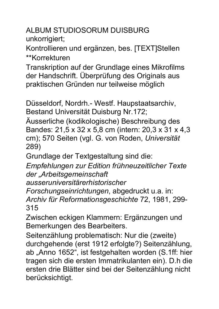 Borussia M/önchengladbach Pl/üschkissen J/ünter gr/ün