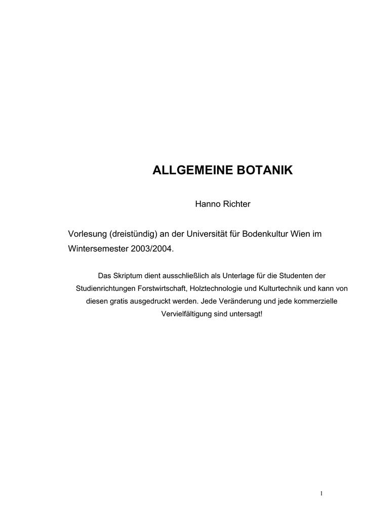 Tolle Pflanzenanatomie Arbeitsblatt Galerie - Arbeitsblätter für ...