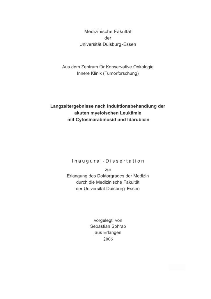 2019 Neupreis am besten authentisch Original kaufen Sohrab.Dissertation.2007