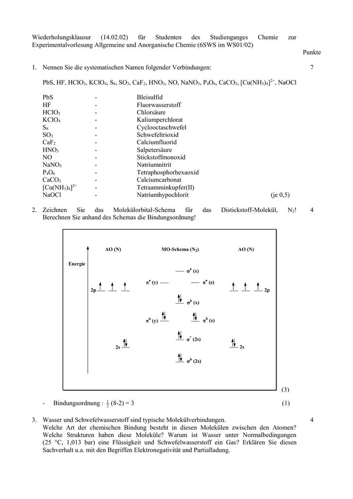 Erfreut Chemie Einheit 11 Arbeitsblatt 3 Ideen - Arbeitsblätter für ...