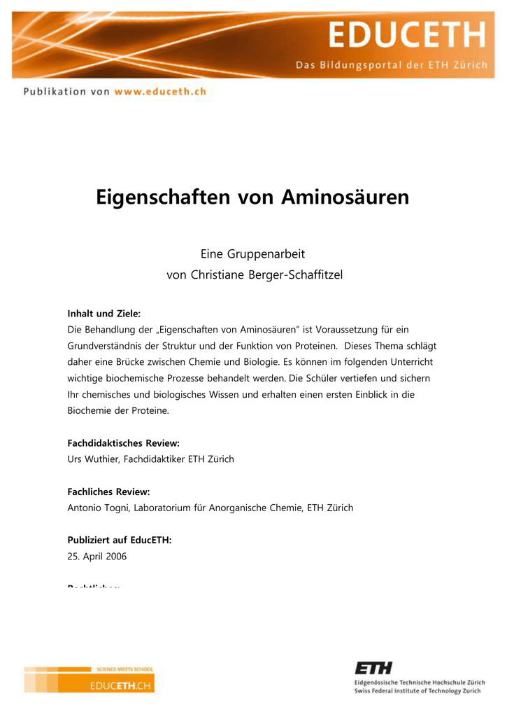 Gemütlich Arbeitsblatt Auf Chemische Vs Physikalischen Eigenschaften ...