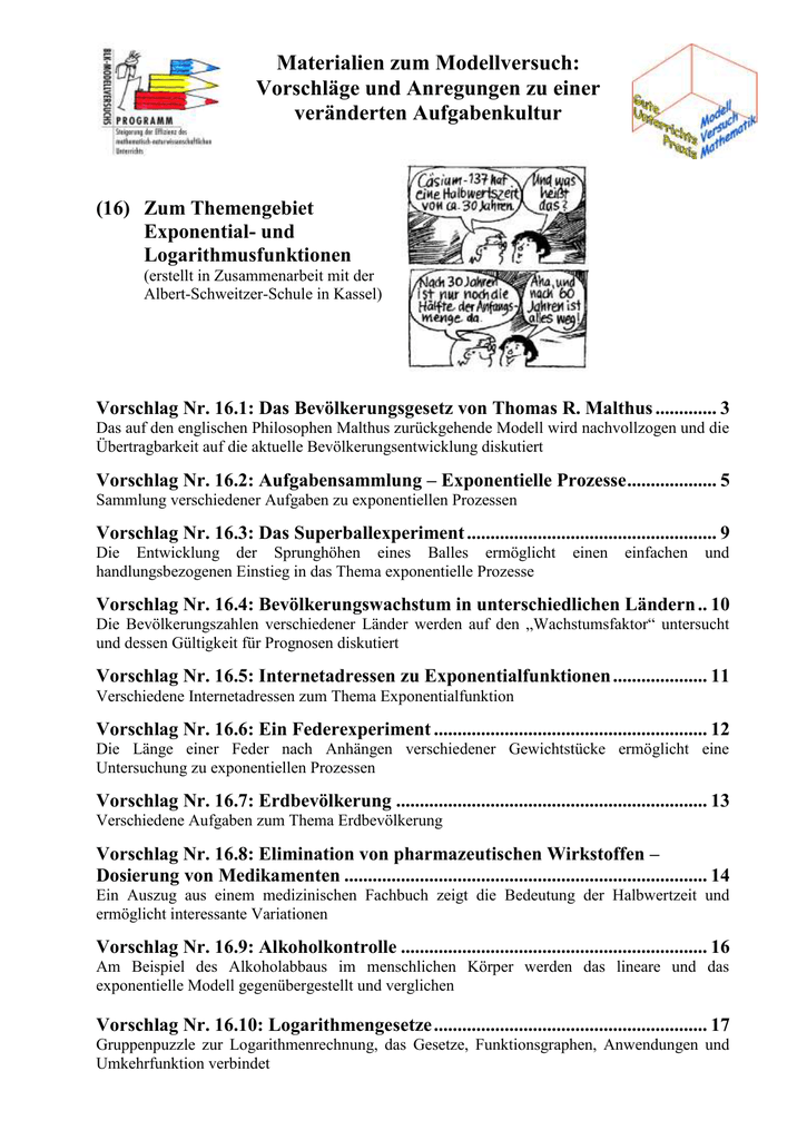 Contemporary Gesetz Der Exponenten Arbeitsblatt Gallery - Mathe ...