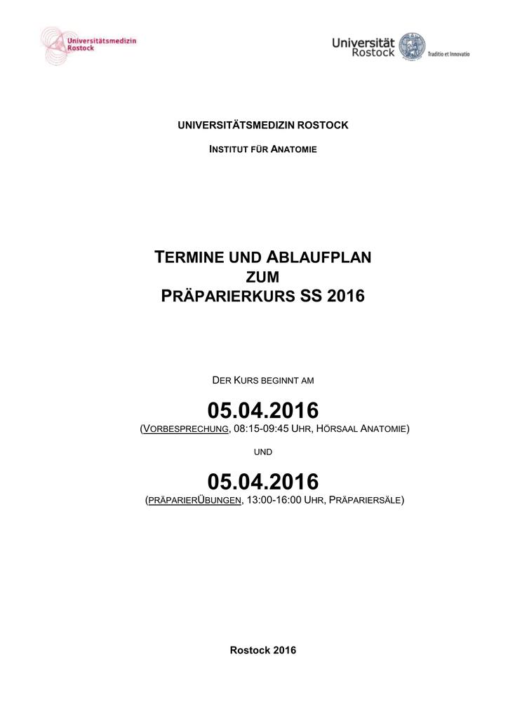 Beste Anatomie Einer Uhr Ideen - Menschliche Anatomie Bilder ...