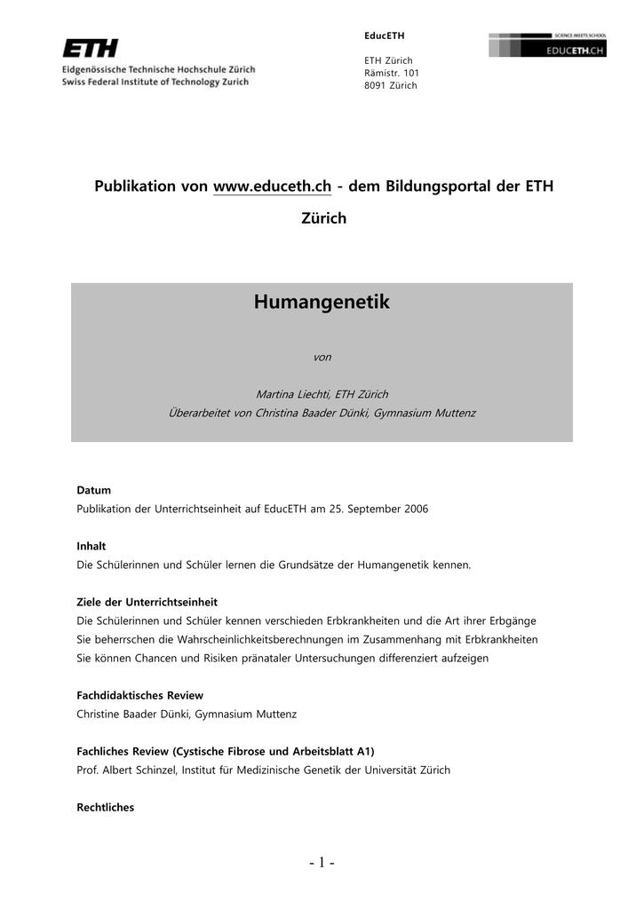 Ausgezeichnet Monohybrid Kreuz Arbeitsblatt Antworten Bilder ...