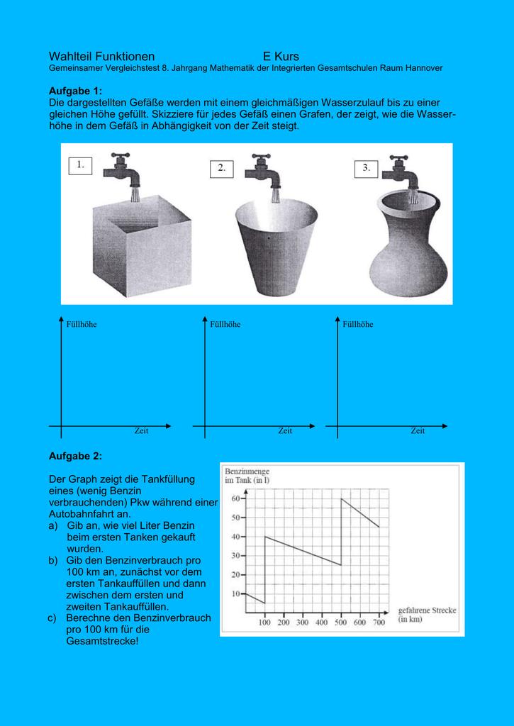WT_Fkt_E_Kurs - Fachmoderator Mathematik