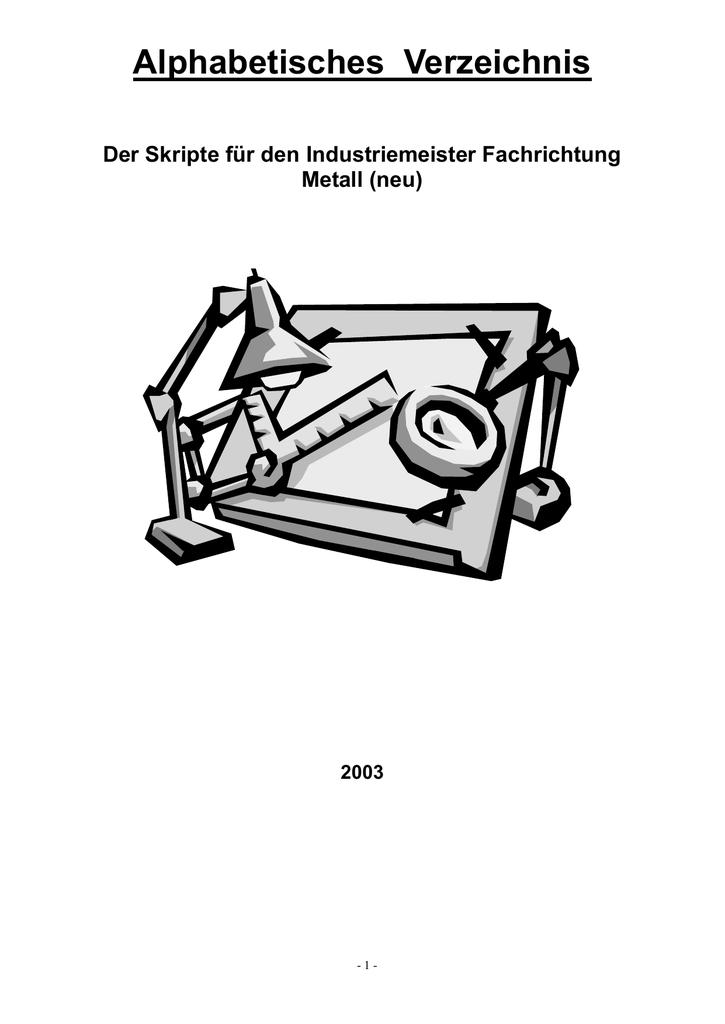 zweitaktmotor funktionsmodell bauen