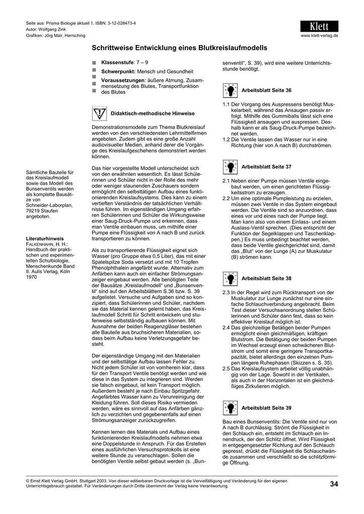 Modern Schreiben Ungleichheiten Arbeitsblatt Crest - Kindergarten ...