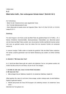9783608931150 Festsetzung Der Preise Nach ProduktqualitäT Das Wiedergefundene Licht Jacques Lusseyran
