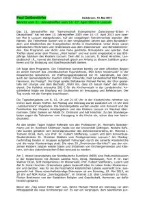 2019 Mode Mittelenglische Mentale Verben Semantische Beschreibung Des Wortfeldes .. Fachbücher & Lernen 2001 Antiquitäten & Kunst