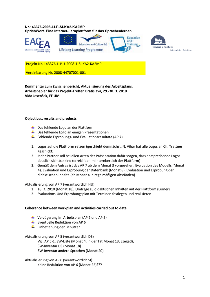 Großzügig Vorlage Für Spendenumschläge Bilder - Entry Level Resume ...