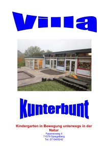 Konzeption_Oktober_2015