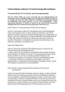 Relief Bereitstellung Von Annehmlichkeiten FüR Die Menschen; Das Leben FüR Die BevöLkerung Einfacher Machen Objekte Ab 1945 Jagdliches Kupfer Wandbild Antiquitäten & Kunst