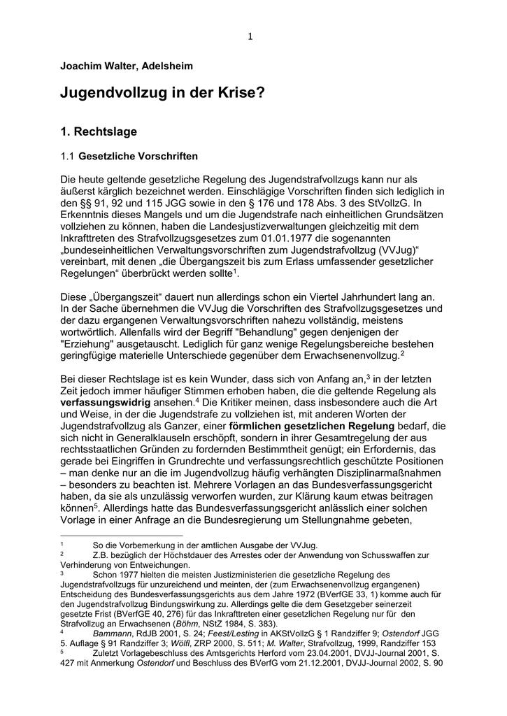 Film-fanartikel Filme & Dvds Sinnvoll Born 2 Die Presseheft
