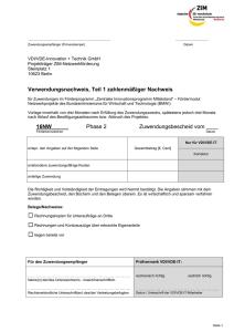 T/ürschlie/ßer TS 5000 L -1400 mm RAL 9016 ; 1 St/ück Fl/ügelb ohne Gleitschiene