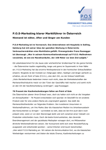 POS_Marketing_ist_klarer_Marktfuehrer