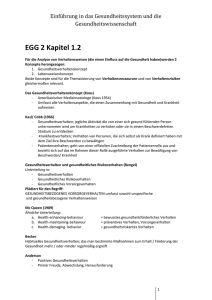 EGG_2_Notizen_Kapitel_1.2