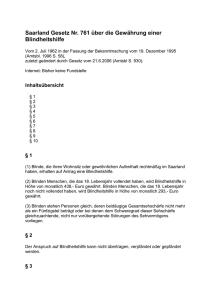 Jacques Lusseyran Das Wiedergefundene Licht 9783608931150 Festsetzung Der Preise Nach ProduktqualitäT