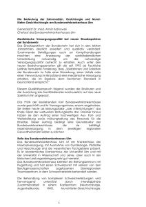 Relief Bereitstellung Von Annehmlichkeiten FüR Die Menschen; Das Leben FüR Die BevöLkerung Einfacher Machen Jagdliches Kupfer Wandbild Möbel & Wohnen