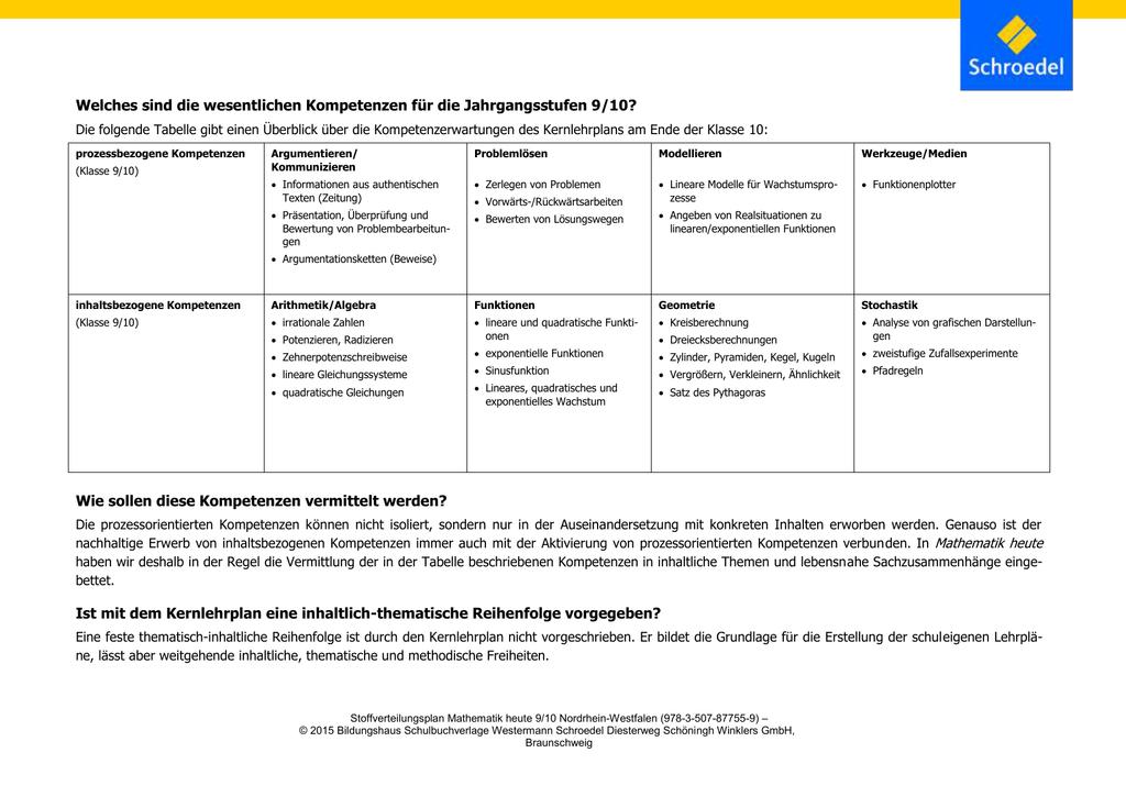 Exelent Analyse Graphen Arbeitsblatt Festooning - Kindergarten ...