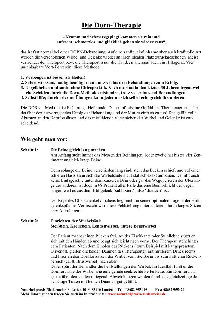 Großzügig übung 30 Anatomie Des Herzens Zeitgenössisch - Anatomie ...