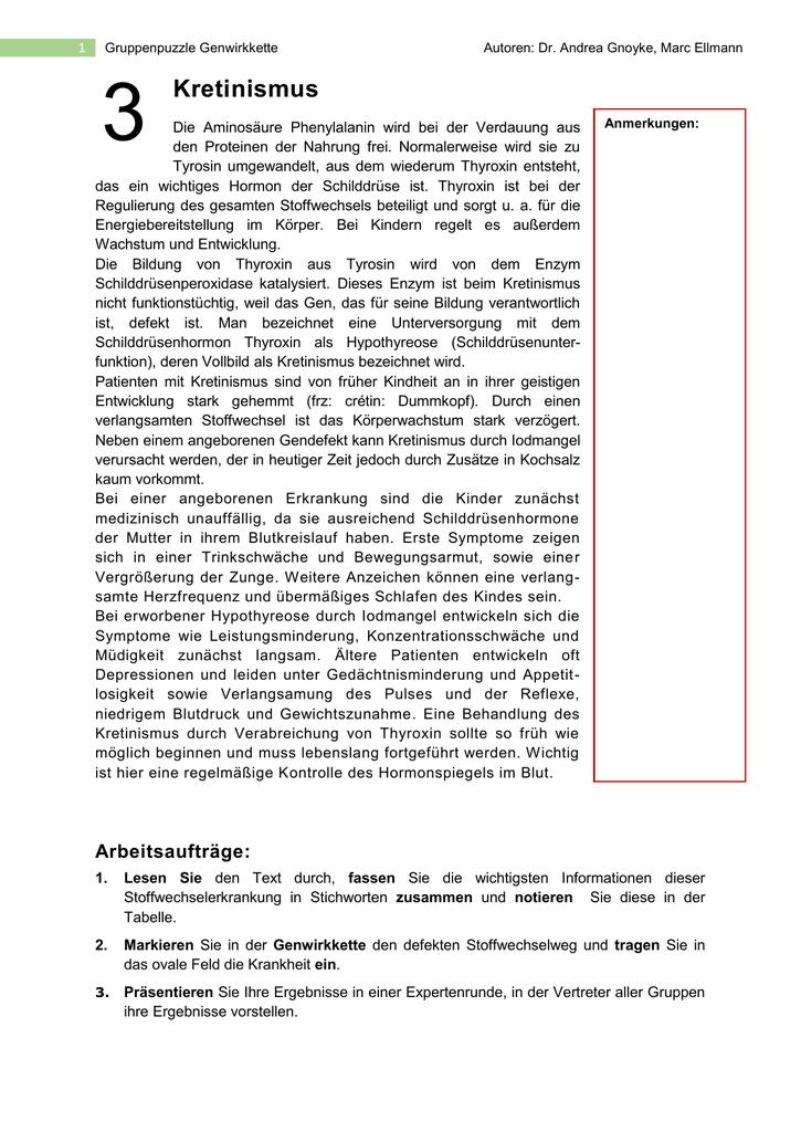 Erfreut Lesen Reflex Arbeitsblatt Bilder - Mathe Arbeitsblatt ...