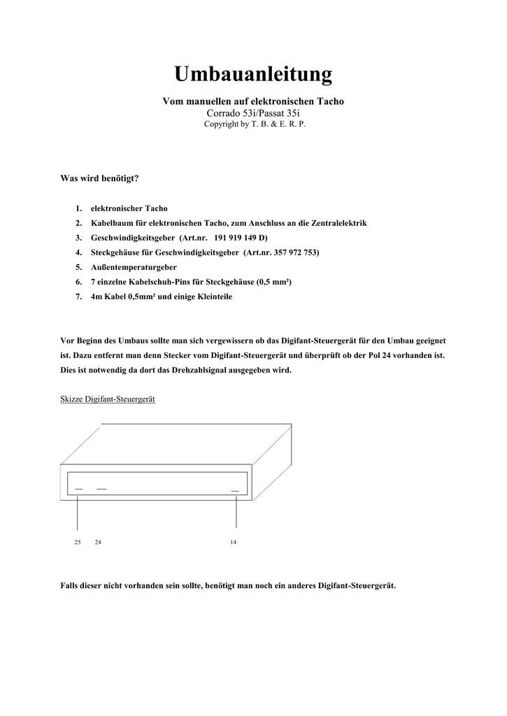 Nett 2 Neutral 3 Heißschaltplan Galerie - Elektrische Schaltplan ...