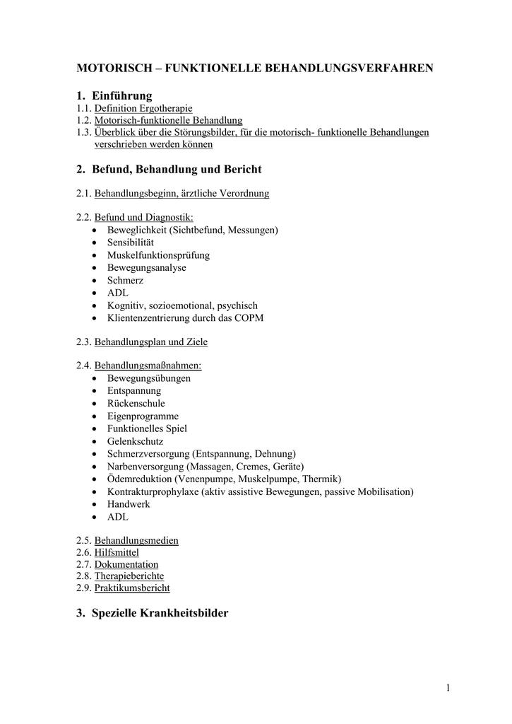 Charmant Funktionelle Anatomie Definition Ideen - Anatomie Ideen ...