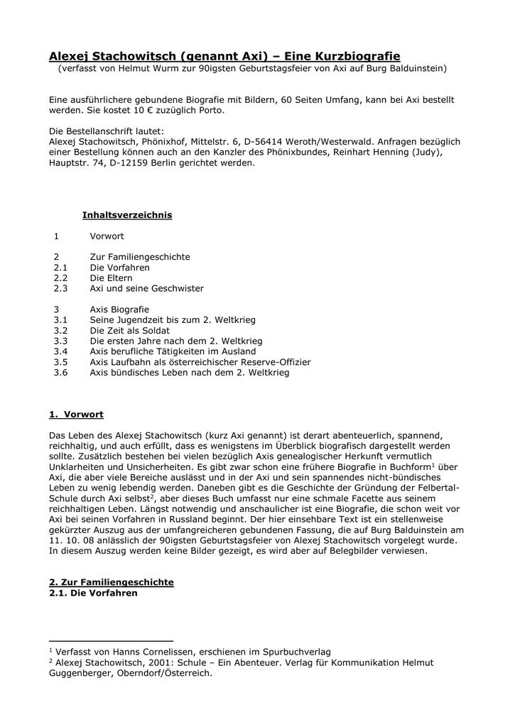 Gemütlich Armee Offizier Lebenslauf Bilder - Entry Level Resume ...