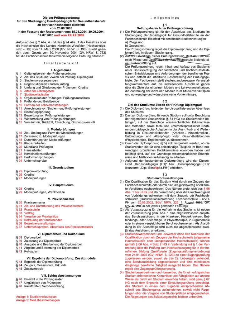 Tolle Anatomie Und Physiologie Ii Prüfung 1 Zeitgenössisch ...