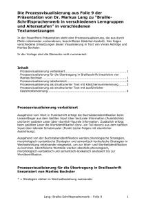 Handys & Kommunikation DemüTigen Handbuch Audioline Anrufbeantworter Ab 880 Elegant Im Stil