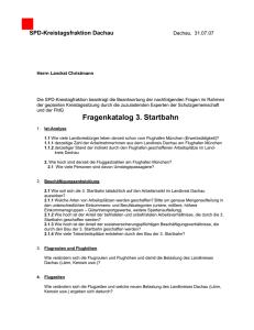 Presseheft RegelmäßIges TeegeträNk Verbessert Ihre Gesundheit Sporting Deutschland Privat Robert Van Ackeren 234
