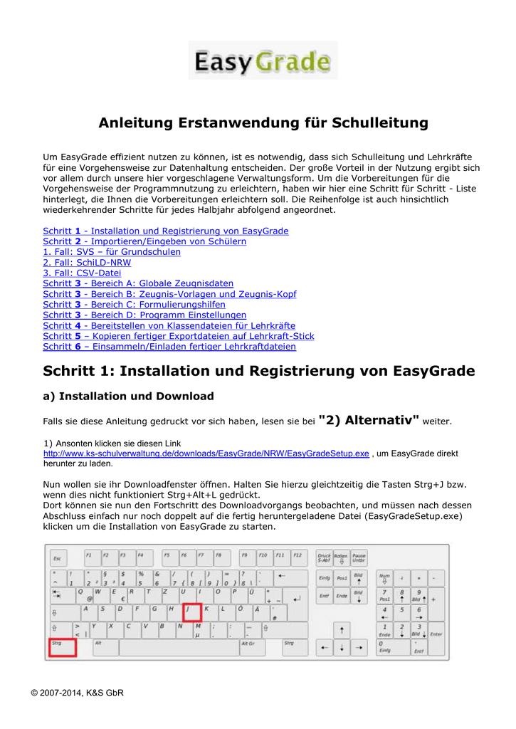 8f9877d80c Document