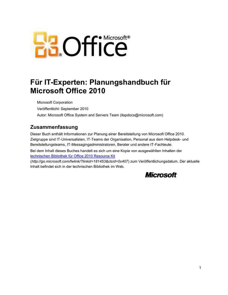Downloads Microsoft