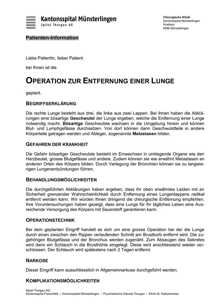 Beste Lappen Der Lunge Anatomie Zeitgenössisch - Anatomie Ideen ...