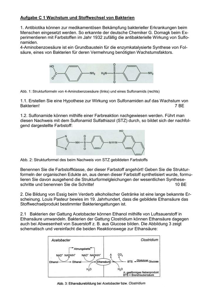 Groß Anschlussschema Für 7 Leiter Anhängerstecker Zeitgenössisch ...