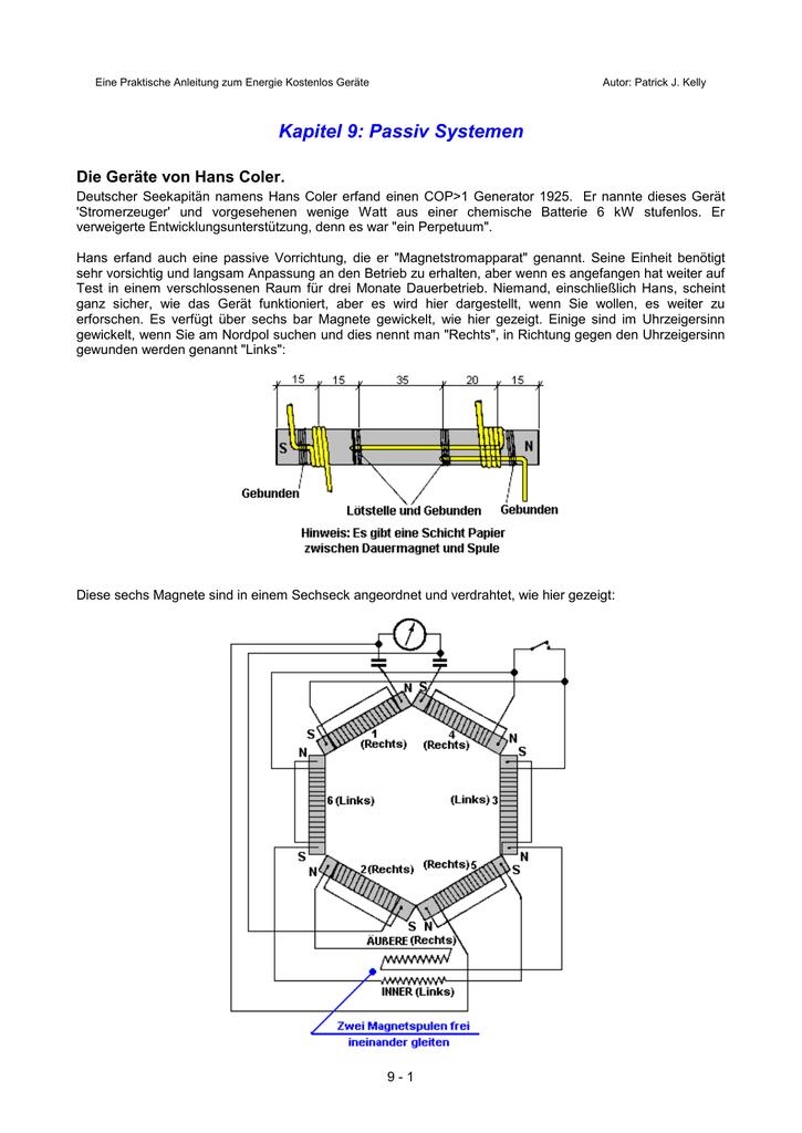 Schön Verdrahtung Außerhalb Lichter Diagramm Ideen - Elektrische ...