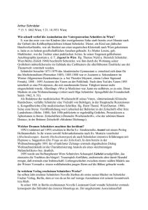 Offen Berlin 1990 1a Heller Glanz Volksbühne Nr 866 Mit Sauberem Ersttags-sonderstempel