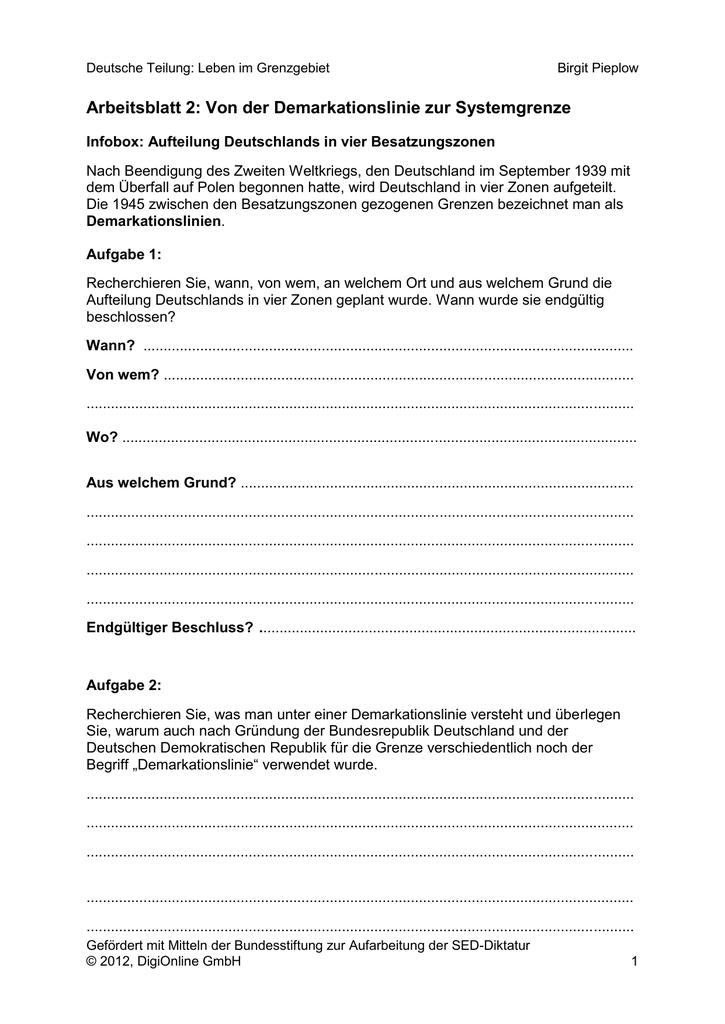 Großzügig Chemie Ordnungszahl Und Massenzahl Arbeitsblatt Antworten ...