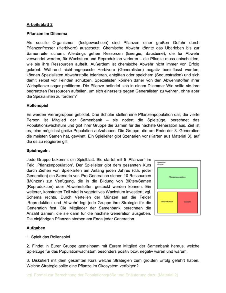 Unique Transportsystem In Pflanzen Arbeitsblatt Crest - Kindergarten ...