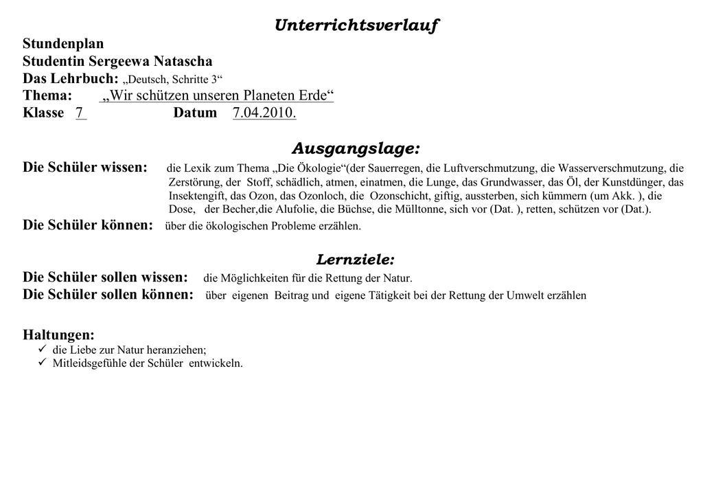 Großzügig Abc Farbseiten Zeitgenössisch - Entry Level Resume ...