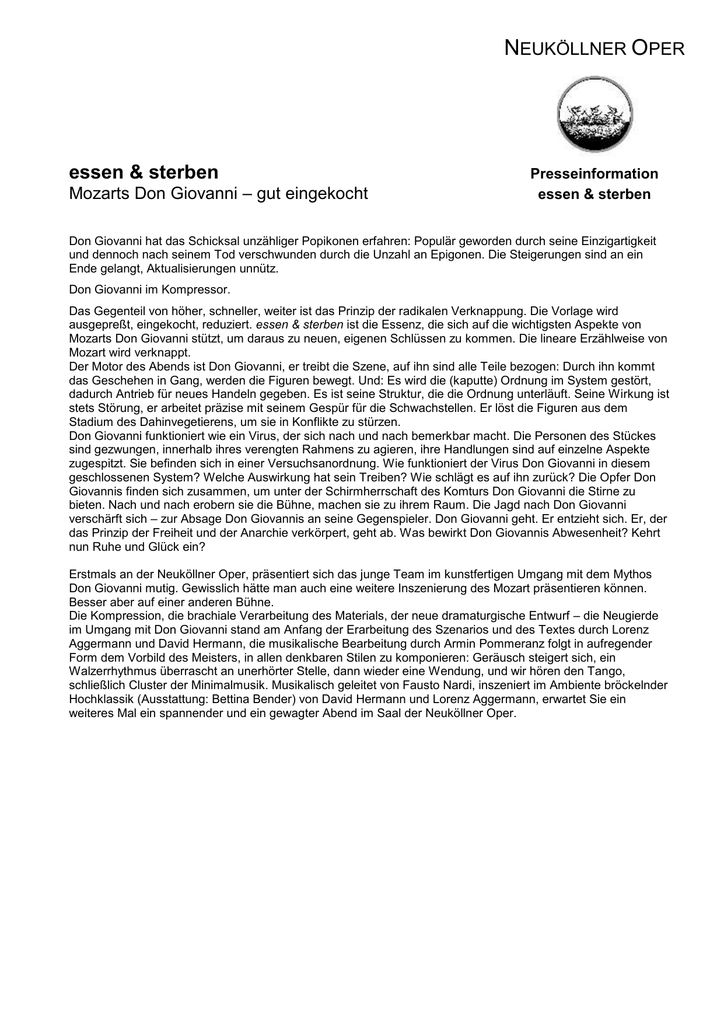 Niedlich Musik Pressemappe Vorlage Bilder - Entry Level Resume ...